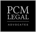 PCM Legal